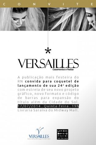Convite Lançamento Versailles 24 ParaEmail Menor