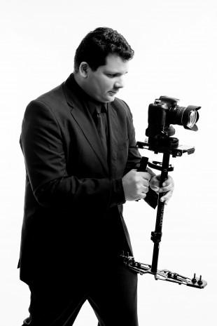 Paulo Luz 2